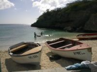 playa-lagun-small