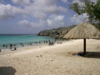 playa-small-knip-beach-small